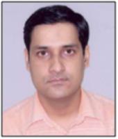 Dr. Harshvardhan Singh - ENT