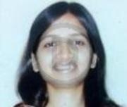 Dr. Arti Bhasme - Dermatology