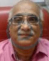 Dr. N. P. Khatri - Paediatrics