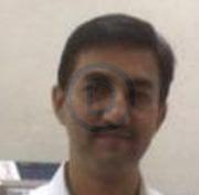 Dr. Sagar Janardhan Adkar - Gastroenterology