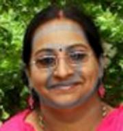 Dr. Sadhana Lachyan - Paediatrics