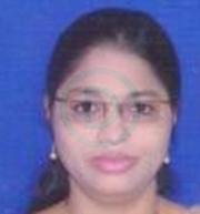 Dr. Supriya Abhijit Phadke - Ayurveda
