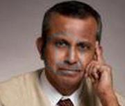 Dr. Suresh Patankar - Urology