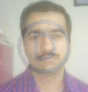 Dr. Himanshu Pendse - Psychiatry
