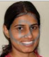 Dr. Pradeep Kumari - Dermatology