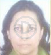 Dr. Rajeshwari Pawar - Obstetrics and Gynaecology