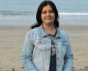 Dr. Swati Kulkarni - Homeopathy