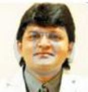 Dr. A. Surendra Kumar - Oral And Maxillofacial Surgery