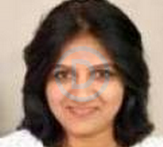 Dr. Shubhangi Lohokare - Ophthalmology