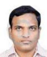Dr. Akula Srinivas Rao - Pedodontics