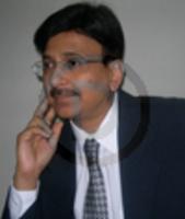 Dr. Avinash Inamdar - Cardiothoracic and Vascular Surgery, Cardiac Surgery