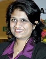 Dr. Saroj Ratta - Dental Surgery