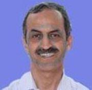 Dr. Bipin Kumar Sethi - Endocrinology
