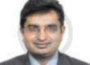 Dr. Mahabal Shah - Neurology