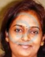 Dr. Deepti Omprakash Bokhare - Obstetrics and Gynaecology