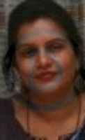 Dr. Anuradha Jadhav - Obstetrics and Gynaecology