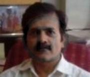 Dr. Prakash Daithankar - Ayurveda
