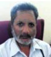 Dr. A.M. Dhalait - Ayurveda
