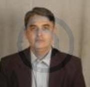 Dr. Ketan Vartak - Urology