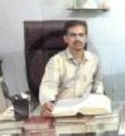 Dr. Vaibhav Patil - Ayurveda