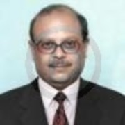 Dr. Sajeeth Kumar - ENT
