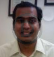 Dr. Vishal Patil - Orthopaedics