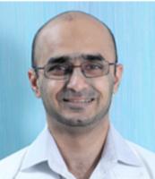 Dr. Aditya Sreekant Kelkar - Ophthalmology