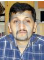 Dr. Amit Ranade - Ophthalmology