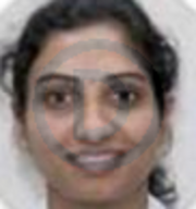 Dr. Ashwini Gaikwad - Ophthalmology