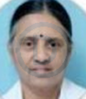 Dr. Neelima Beke - Ophthalmology