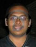 Dr. Nikhil Labhsetwar - Ophthalmology