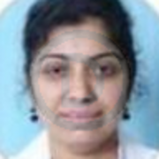 Dr. Nirupama N Timble - Ophthalmology