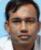 Dr. Pankaj Bendale - Ophthalmology