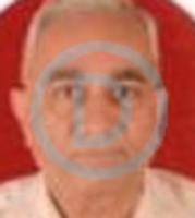 Dr. S A Gokhale - Ophthalmology
