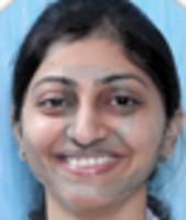 Dr. Shilpa Patil - Ophthalmology
