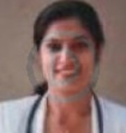 Dr. Sandhya Bade - General Surgery