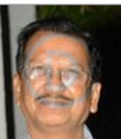 Dr. Prakash Marathe - Ophthalmology