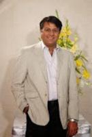Dr. Rishi Parashar - Dermatology