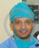 Dr. Kaushik Shah - Ophthalmology
