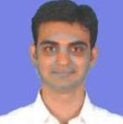 Dr. Rohit Kandlikar - Prosthodontics