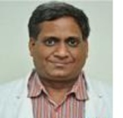 Dr. Satish Gupta - Paediatrics