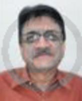 Dr. Raaj Sewani - Physician