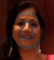 Dr. Sudha Sewani - Physician