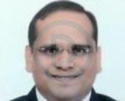 Dr. Sunil S. Satav - Orthopaedics