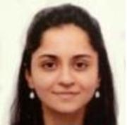 Dr. Preeti Nigam - Dental Surgery