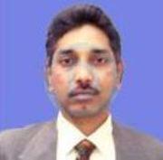 Dr. N. Vishnu Swaroop Reddy - ENT