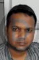Dr. Sachin M. Jadhav - Homeopathy