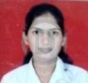 Dr. Priyanka Tingre - Physiotherapy