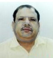 Dr. Ramakantha Katti - ENT