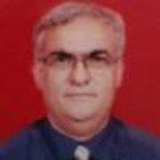 Dr. Sanjeev Dang - ENT